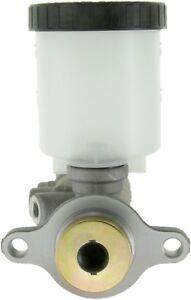 Brake Master Cylinder Dorman M39795 fits 88-90 Nissan Pathfinder