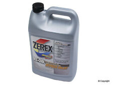 Engine Coolant / Antifreeze-Zerex WD EXPRESS 971 20001 396