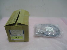 AMAT 0150-22632 Cable Assy, Robot Control Interconnect, 2 WL ECP, 417754