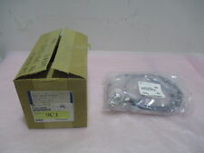 Amat 0150 22632 Cable Assy Robot Control Interconnect 2 Wl Ecp 417754