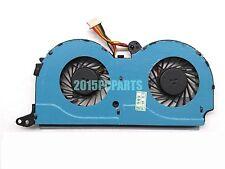 New Lenovo Erazer Y40-70 Y40-70AM Y40-70AT-IFI Y40-70AT-ISE CPU fan