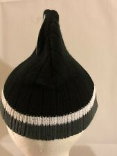 Thermo Wear Mens Hat