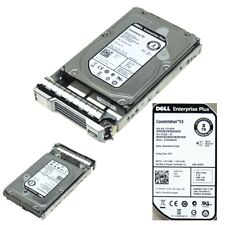 DELL empresarial Plus 07wv9w st2000nm0001 2tb SAS
