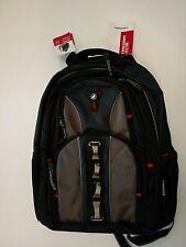 """Wenger Cobalt 16"""" Laptop Backpack"""
