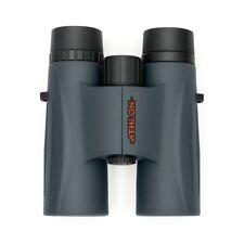 Athlon Optics NEOS Compact Binoculars 10 x 32 116003