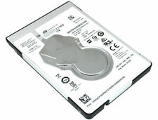 """NEW Seagate BarraCuda ST1000LM035 1TB SATA 2.5"""" 7mm 128MB Cache HDD laptop"""