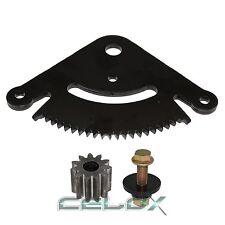 Steering Sector & Gear Fit John Deere LA125 LA130 LA135 LA140 LA145 GX21924BLE