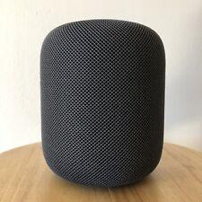 Apple HomePod Smart Speaker - Gray