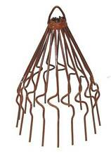 MAD COWLS SPRUNG BIRDGUARD FREE DELIVERY