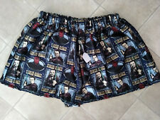 Brand New Mens Star Wars Novelty Boxer Shorts - Size 3XL