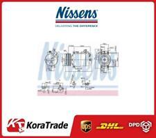 890043 NISSENS OE QUALITY A/C AIR CON COMPRESSOR