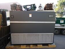 Liebert 22 Ton Air cooled Upflow VH290A Unused Factory NEW (  DS077 )