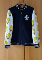 The Simpsons  MLGB XL Jacket