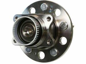 Rear Wheel Hub Assembly For 2011-2016 Kia Sportage 2012 2013 2014 2015 T784YP