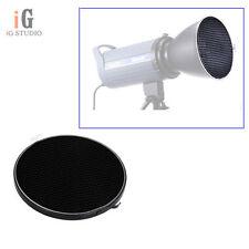 17cm Φ170-6*6 Studio Flash Light honeycomb grid for standard Bowen Reflector