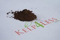 Organic Rock Phosphate Fertilizer Soft Rock 5 lbs OMRI