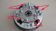 Honda clutch bolts screws C50 C70 MK70 S65 Z50 SS50 S65 CL70 CT70 SL70 CD50 CF70