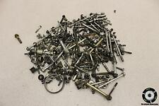 1993 Honda Cbr1000f  Miscellaneous Nuts Bolts Assorted Hardware CBR 1000 F 93