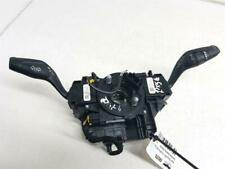 Ford Focus 2011 To 2014 Switches Indicator Wiper Stalk AV6T-17A553-AD + WARRANTY