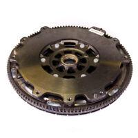 Clutch Flywheel LuK DMF067 for  Infiniti Nissan