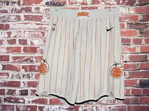 Orlando Magic Nike Men's Shorts