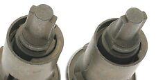 ACDelco D567A Door Lock Cylinder Set