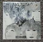 "Beatles VINTAGE 1966 US MONO "" REVOLVER "" LP FACTORY SEALED!"