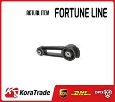 FORTUNE LINE ENGINE MOUNTING SUPPORT FZ91050