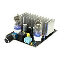 TDA7388 Audio Preamplifier Board 4 Channel 4 x 40W Stereo 12V Digital Amplifiers
