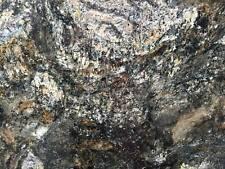 Tischplatte Schiefer Platte Glimmerschiefer Abdeckung Arbeitsplatte Naturstein