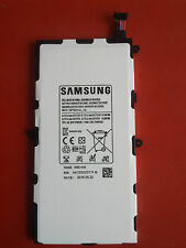 ORIGINAL BATTERY For Samsung GALAXY TAB 3 T210 T211  T4000E 4000 mAh