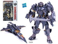 Transformers Premier Edition Voyager Megatron