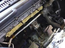 Engine Mounts Swap Kit For 88-92 Toyota Cressida MX83 1JZ-GTE 2JZ-GTE 1JZ 2JZ