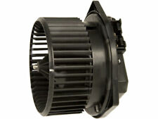 For 2003-2007, 2009-2014 Nissan Murano Blower Motor 24583RY 2006 2010 2005 2011