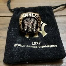 Yankees rings giveaways for sale
