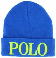 a0dbfbb86dc Polo Ralph Lauren One Size Hats for Women for sale