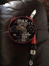 Ingersoll-Rand Irax 1-2Kg. 2.2-4.4Lbs. 1600Mm Balancer Bld 2 99334