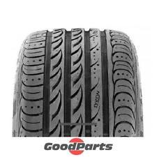 Offroad 107 Reifen fürs Auto mit Syron Tragfähigkeitsindex