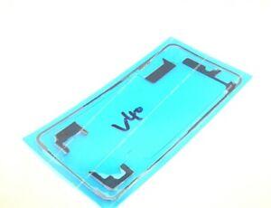 LG V40 Rear Battery Cover Glue Adhesive Sticker Tape