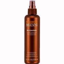 Spray En Control Muñecas Mizani 250ml [70MI0030]
