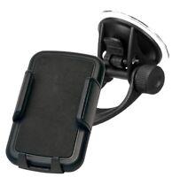 Für LG K20 Halterung Auto KFZ Halter für die Frontscheibe 360° Gelenk