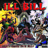 What's Wrong With Bill - Ill Bill (CD New)