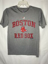 boston red sox boys tshirts