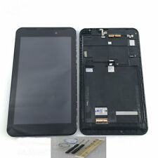 CompleteLCD Display+Touch Screen+Frame Per Asus FonePad 7 FE170CG ME170 K017