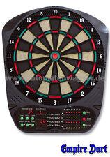 Elektronik Dartboard Future (20L849)