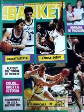 Super Basket n°20 1990 [GS36]