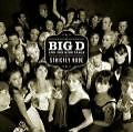 Strictly Rude von Big D. And The Kids Table