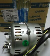 MOTEUR NEUF POUR HOTTE ROSIERES REFERENCE 49026599