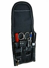 Gatorback B611 Technician Tool Pouch. Attachable Carrier for your Tiny Tools