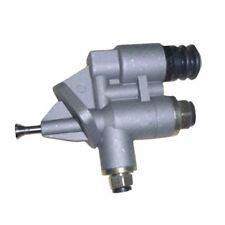 Admisión de aire y distribución de combustible